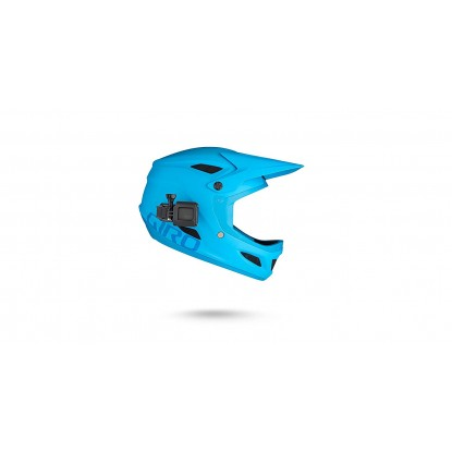 GoPro Low Profile Helmet...