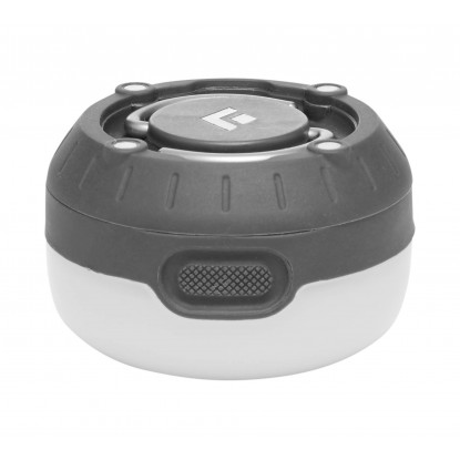 Black Diamond ReMoji 100LM lantern