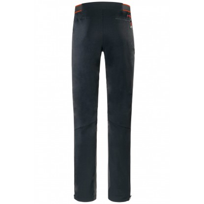 Ferrino Navarino Man pants