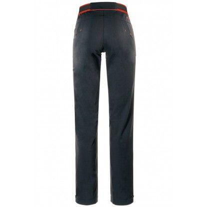 Ferrino Navarino Woman pants