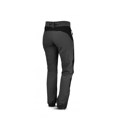 Trimm Arena Lady pants