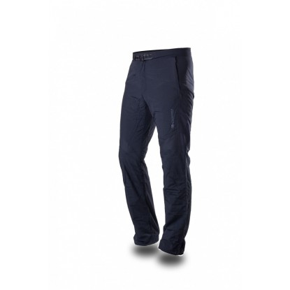 Trimm Direct pants