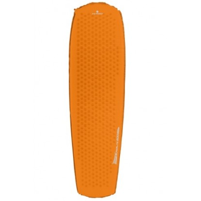 Ferrino Superlite 600 2,5cm mattress