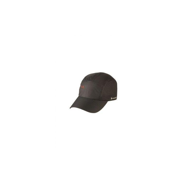 Kepurė Ferrino Rain Cap
