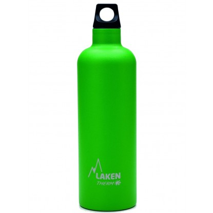 Laken Thermo bottle 0,5