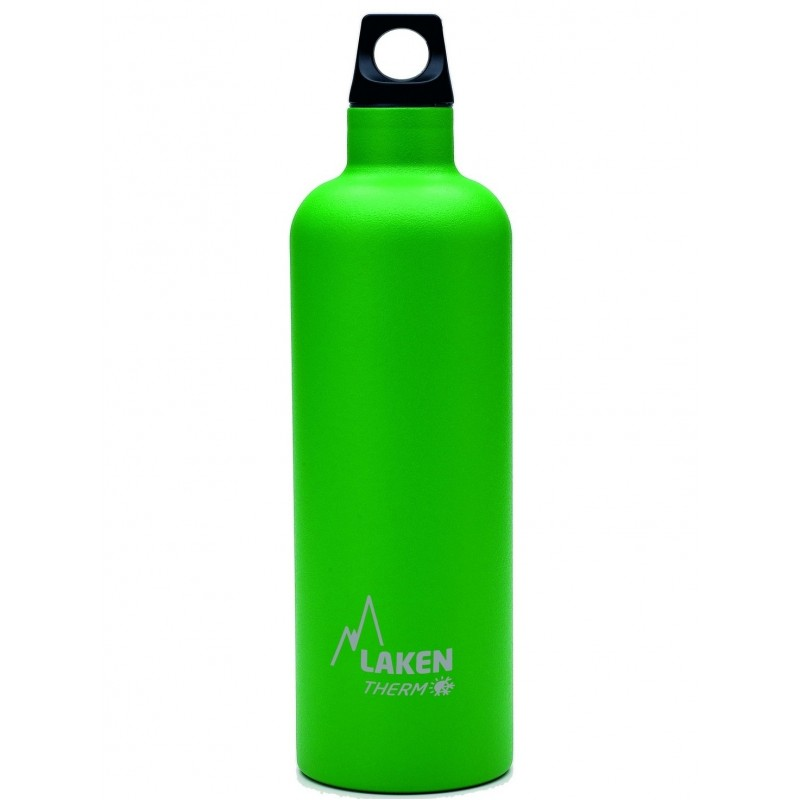 Termosinė gertuvė Laken Thermo bottle 0,5