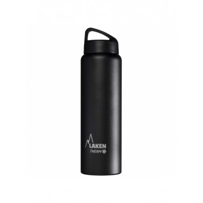 Laken SS Thermo bottle 1