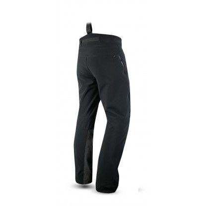 Trimm Login pants