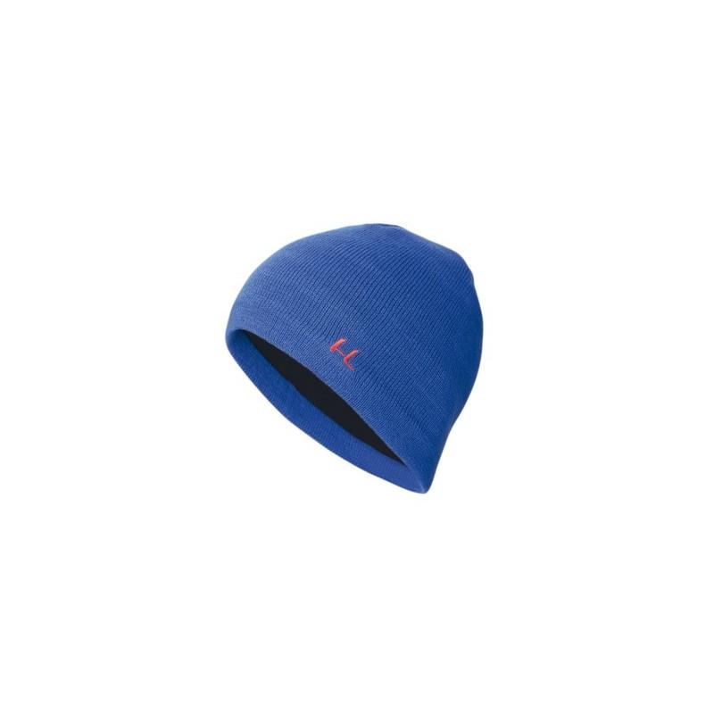 Kepurė Ferrino Mobi Cap
