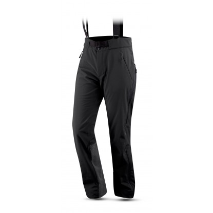 Trimm Login Lady pants