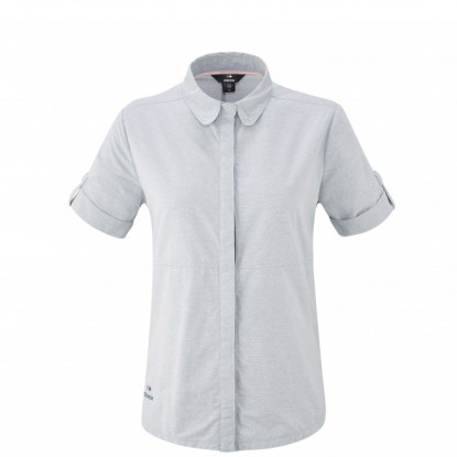 Eider Squamish W shirt