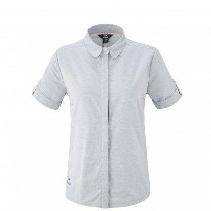 Marškinėliai Eider Squamish W