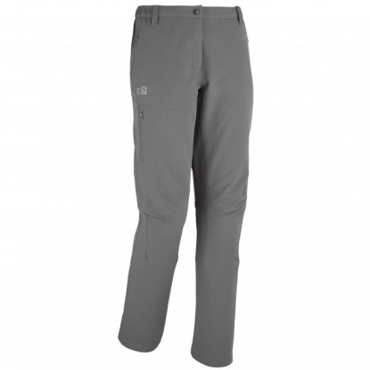 Millet LD All Outdoor II Pant