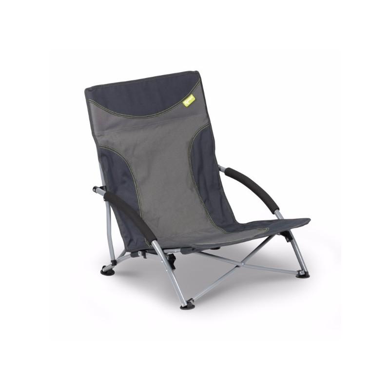 Kampa Sandy Low Chair