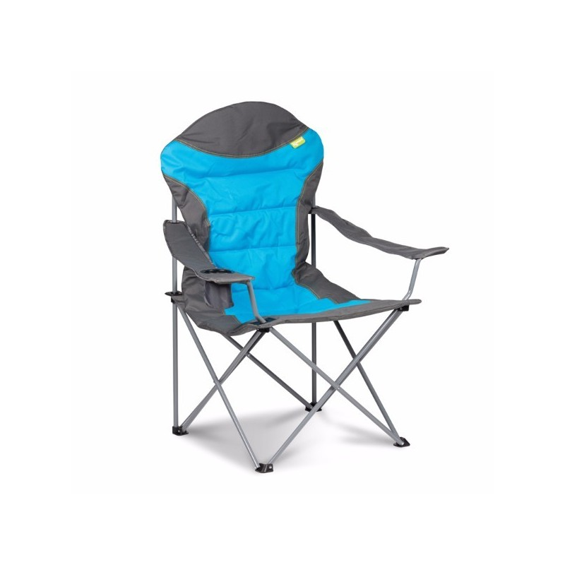 Kėdė Kampa XL High Back Chair