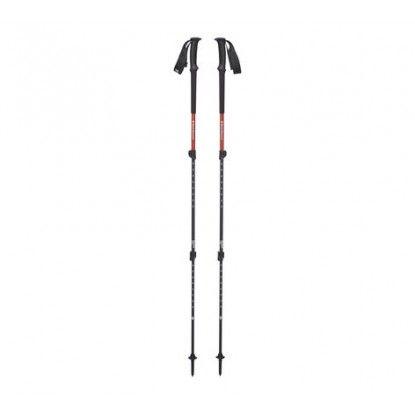 Trekking poles Black...