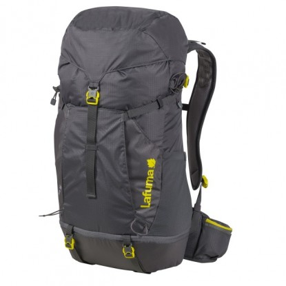 Lafuma Shift 32 backpack