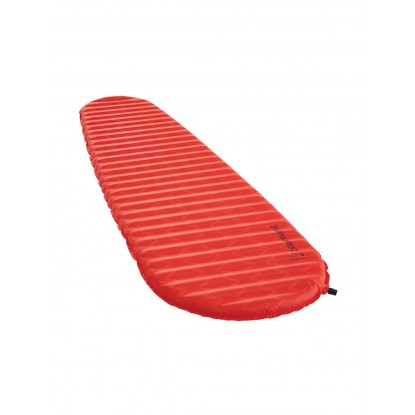 Thermarest ProLite Apex mattress