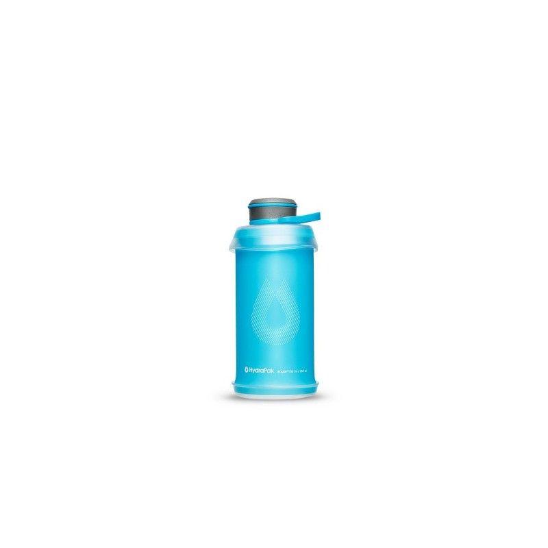 Gertuvė HydraPak Stash Bottle 750ml