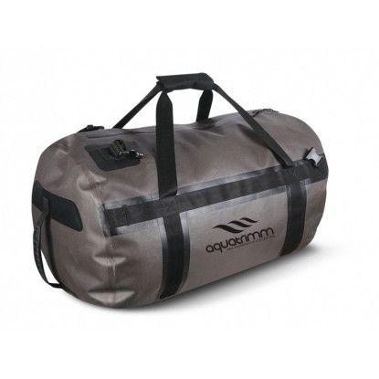 Trimm Armys bag
