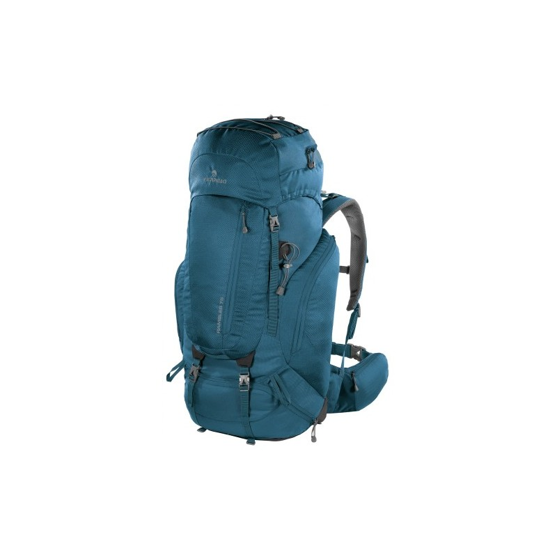 Ferrino Rambler 75 backpack