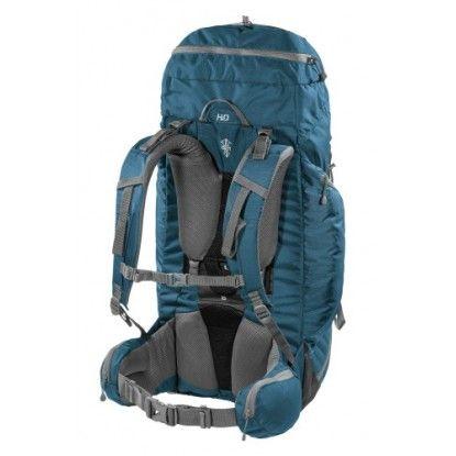 Ferrino Rambler 75 backpack