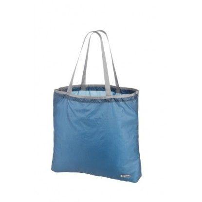 Ferrino Shopper Packable Lydd