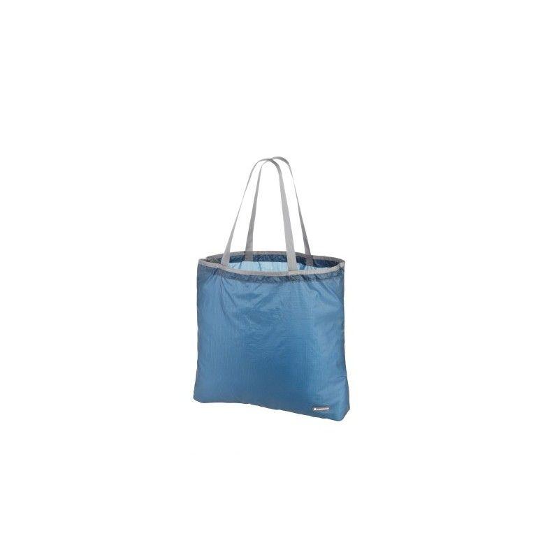 Pirkinių krepšys Ferrino Shopper Packable Lydd
