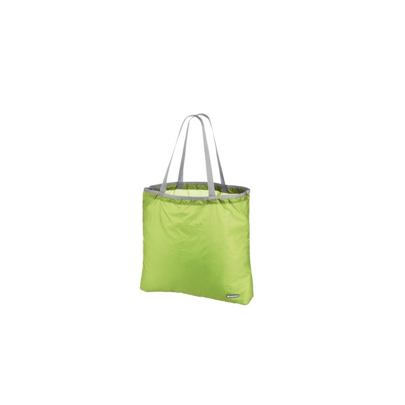 Pirkinių krepšys Ferrino Shopper Packable Lydd
