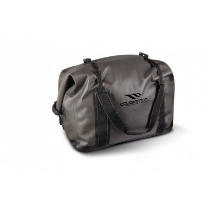 Trimm Transit bag
