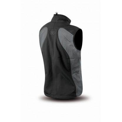 Trimm GLIDER Vest