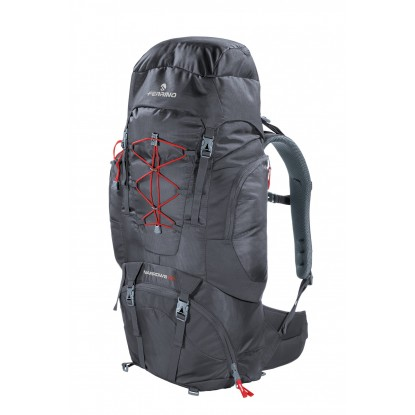 Ferrino Narrows 50 backpack