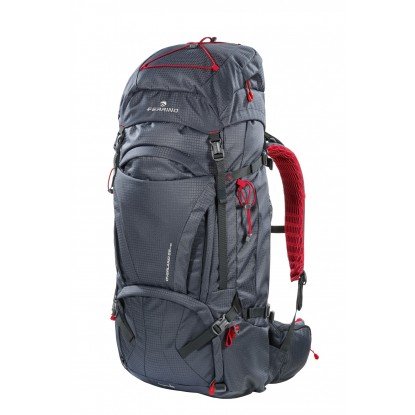 Ferrino Overland 65 + 10 backpack