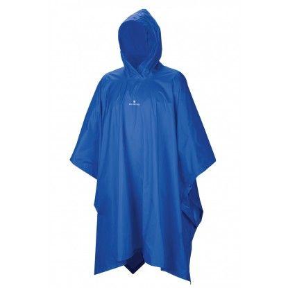 Poncho Ferrino R-Cloak