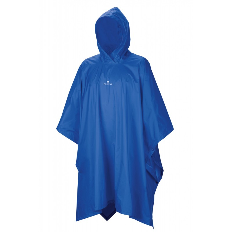 Skraistė nuo lietaus Ferrino R-Cloak