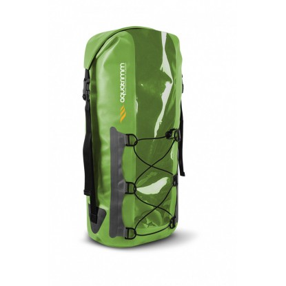 Trimm Yacht 35l waterproof...