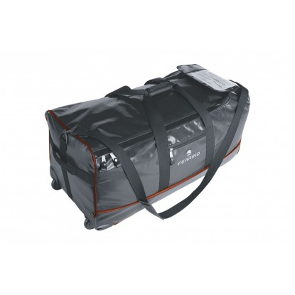 Ferrino Big Cargo bag