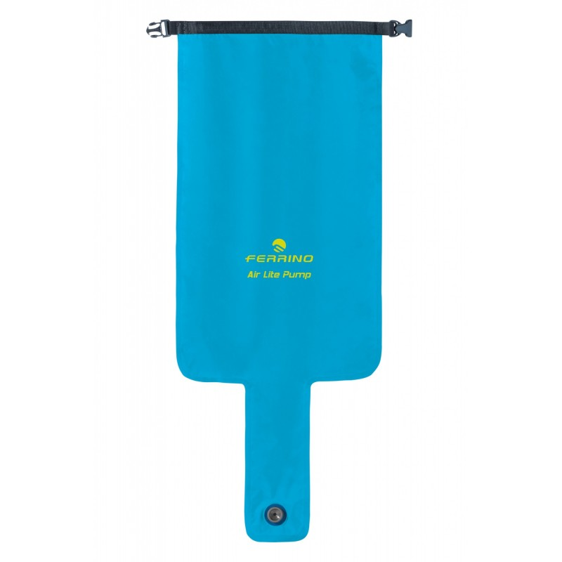 Pompa Ferrino Pump Air Light