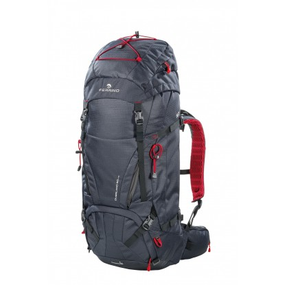 Ferrino Overland 50 + 10 backpack