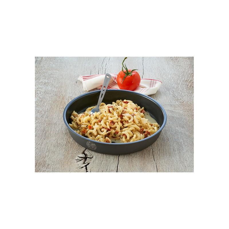 Sublimuotas maistas Trek'N Eat Salmon Pesto with Pasta