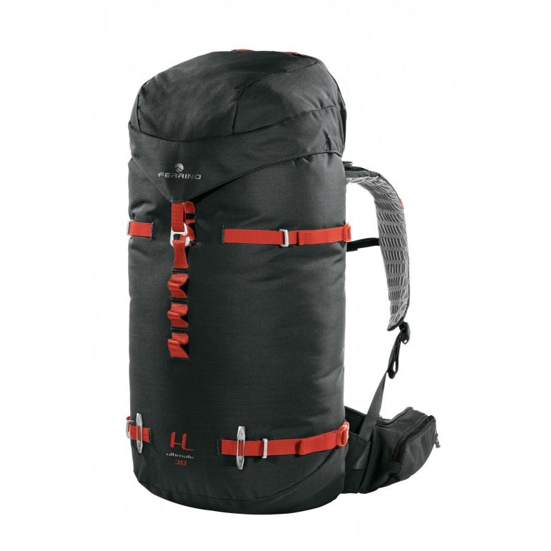 Ferrino Ultimate 38 backpack
