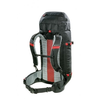 Ferrino Ultimate 38 backpack