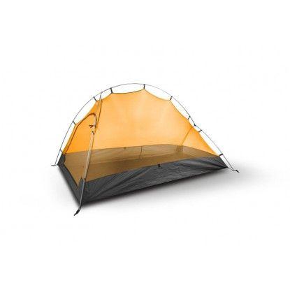 Trimm Himlite DSL tent