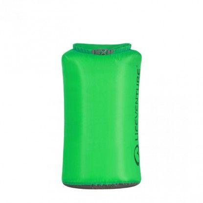 Neperšlampamas maišas Lifeventure Ultralite Dry Bag 55L