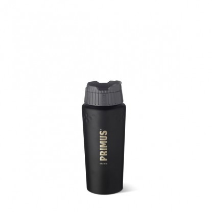 Primus Trailbreak Vacuum Mug 0.35L