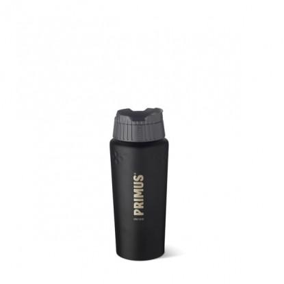 Termosinė gertuvė Primus Trailbreak Vacuum Mug 0.35L