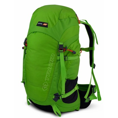 Trimm Opal 40L backpack