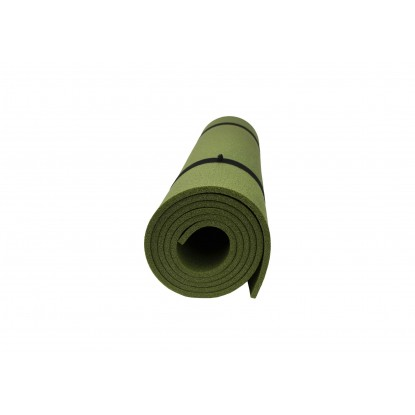 Army mat 15mm