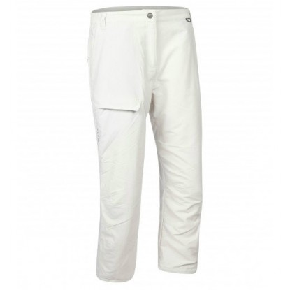 Millet LD Outside 3/4 pant