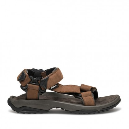 Sandalai Teva Terra Fi Lite Leather M